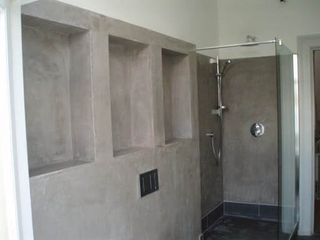 badkamer-laten-stucen