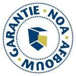 NOA garantie