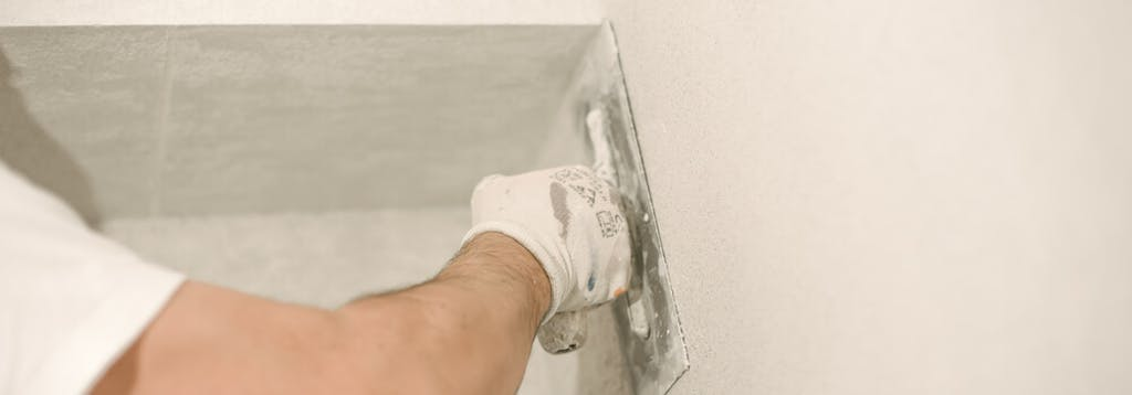 plafond-stucen-kosten