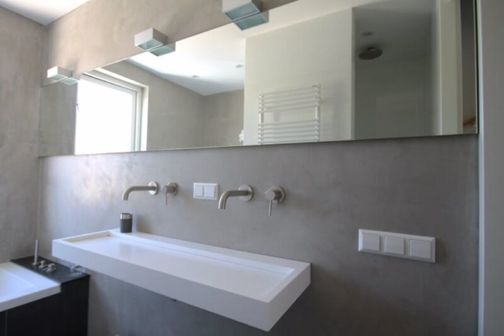 stucwerk-badkamer