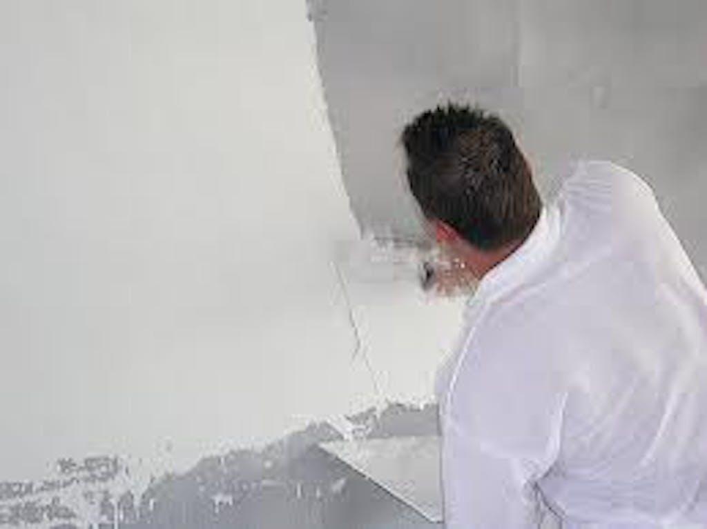 muur-stucen